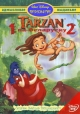 Тарзан-2 + Тазан-1 (у кардоннай супэрвокладцы)