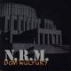 N.R.M. Dom Kultury