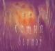 Сотня вершаў. Класіка беларускае літаратуры са школьнае праграмы (2 CD)