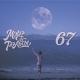 Морэ&Рэльсы - 67